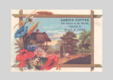 Sarica Coffee: The Finest in the World