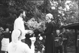 Russian Old Believer Wedding, Cramby, OR, 2000