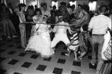 Regional Wedding (Pennsylvania), Barnesboro, PA, 1991