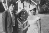 Chinese Wedding, Manchester, MA, 1983