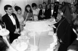 Armenian (Irani) Wedding, Glendale, CA, 1991