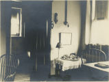 Room of Dorothea Moore, Pembroke East