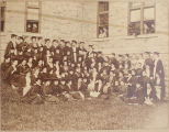 Bryn Mawr College Classes of 1889 and 1890