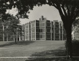 Eleanor Donnelley Erdman Hall
