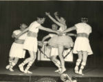1955 Faculty Show