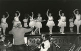 1979 Faculty Show