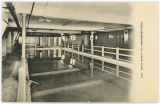 635- Bryn Mawr PA.-Swimming Pool