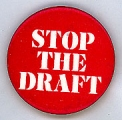 Stop the Draft.