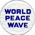 World Peace Wave
