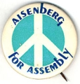 Aisenberg For Assembly