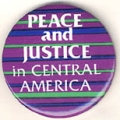 Peace and Justice in Central America