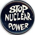 Stop Nuclear Power.