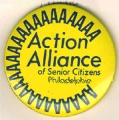 Action Alliance of Senior Citizens Philadelphia.
