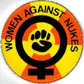 Women Against Nukes