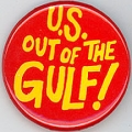 U.S. Out Of The Gulf!