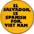 El Salvador Is Spanish For Viet Nam.