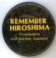 Remember Hiroshima. Philadelphia Anti-Nuclear Coalition.