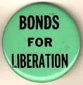 Bonds For Liberation