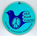 NEA Peace Caucus. National Education Association