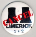 Cancel Limerick 1 & 2