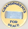 Grandparents For Peace