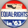 Equal-Rights In '63