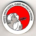 Women's International League for Peace & Freedom.
