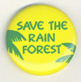 Save the Rain Forest