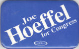 Joe Hoeffel for Congress