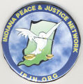 Indiana Peace & Justice Network. ipjn.org