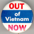 Out of Vietnam Now