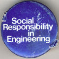 Social Responsibility in Engineering
