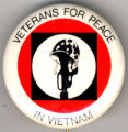 Veterans for Peace in Vietnam