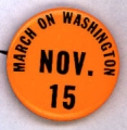 Nov. 15. March on Washington