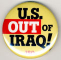 U.S. Out Of Iraq!. ISO
