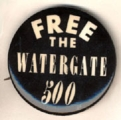 Free the Watergate 500
