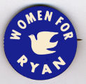 Women For Ryan