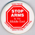 Sane/Freeze.  Stop Arms to the Middle East.  Campaign for Global Security 202-862-9740.