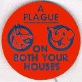 Plague on Both Your Houses, A.
