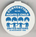 Convention on the Rights of the Child.  United Nations 20 November 1989.
