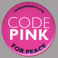 CODEPINK for Peace. codepinkalert.org