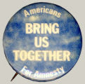 Bring Us Together.  Americans For Amnesty.