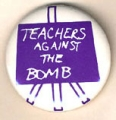 Teachers Against the Bomb