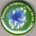 WILPF Triennial Congress. June 26-30, 2002