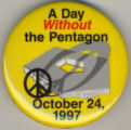 Day Without the Pentagon, A. October 24, 1997.
