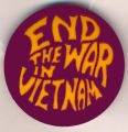 End the War in Vietnam.