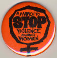 March to Stop Violence Against Women, A