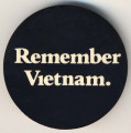 Remember Vietnam.