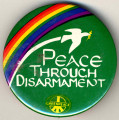 Peace Through Disarmament. Greenpeace.