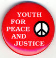 Youth for Peace and Justice